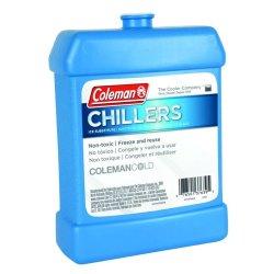 Coleman 3000003562 Ice Sub Hard Large Pdq C008