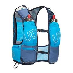 Ultimate Direction Trail Running Mountain Vest 4.0 - Small