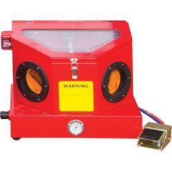 Tradequip Sand Blaster Cabinet