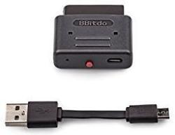 - Bluetooth Retro Receiver For Snes - Bluetooth Retro Receiver