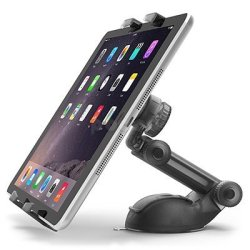 ONETTO Universal Tablet Mount