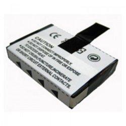 Zartek GE-247 COM8 Li-poly Rechargeable Battery