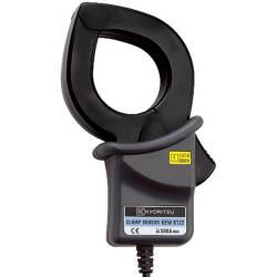 MajorTech K8122 Load Current Sensor 40MM 500A Ac