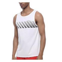 Running Vests - Men's Quick Dry Sleeveless - L