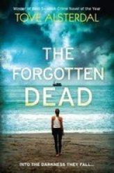 The Forgotten Dead Paperback Epub Edition