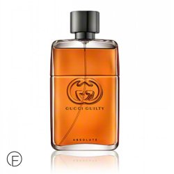 4fffb8983 Gucci Guilty Absolute Pour Homme Edp 90ML Spray Mens Prices   Shop ...