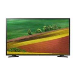 "Samsung 32N5003 32"" HD LED TV"