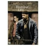 Feature Film - TRAINING DAY