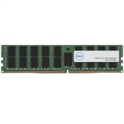Dell 8GB DDR4 2666MHZ Certified Desktop Memory Module AA101752