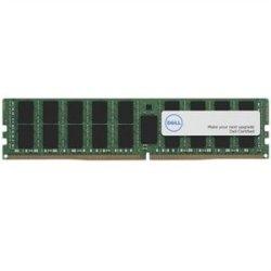 Dell 8GB DDR4 2666MHZ Certified Desktop Memory Module AA101752