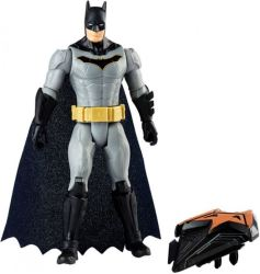 Batman Basic Fig Ast