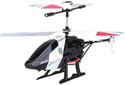 USA Aored 3.5 Channel Cool Lighting Remote Control Helicopter Action Children's Toy Boy Remote Control Aircraft Toy Drone Quadcopterthe For Kidsrc Airpl