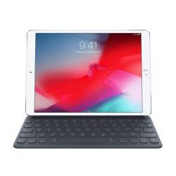 Apple Smart Keyboard For 10.5-INCH Ipad Pro - International English