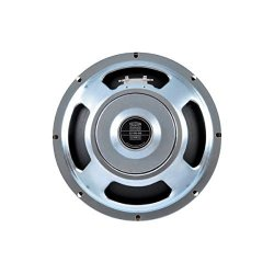 "Celestion G10N-40 40W 10"" Guitar Speaker 8 Ohm"