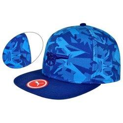 93927b65527 Arsenal - Camo Snapback Cap Puma Branded