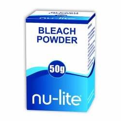 Bleach Powder 50G