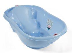 Ok Baby 'onda' Bath Tub