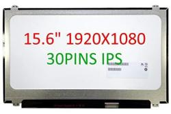 "Asus N550JV Replacement Laptop Lcd Screen 15.6"" Full-hd LED Diode Substitute Only. Not A Ips 1080P"