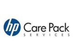 HP Electronic Care Pack U6Y78E