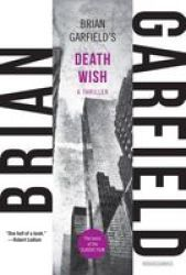 Death Wish Paperback