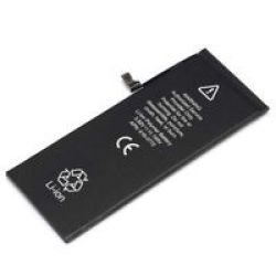 Raz Tech Replacement Battery For Apple Iphone 6 6G Plus