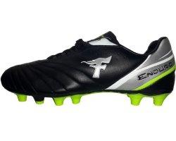 Fury Sport Fury Enduro Boots