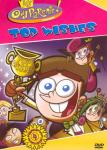 Fairly Odd Parents - Top Wishes DVD