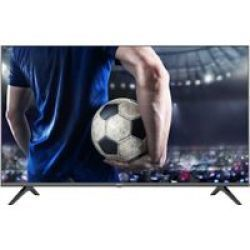 """Hisense A5200F 40"""" FHD Feature TV"""