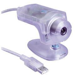 D-link DSB-C100 PC Camera USB