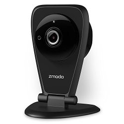 Zmodo Ezcam Pro 1080P Wireless Smart HD Wifi Ip Two-way Audio Security  Camera With Night Vision | R1329 00 | IP Cameras | PriceCheck SA