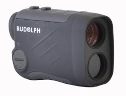 Rudolph Optics Rf 700 Rangefinder