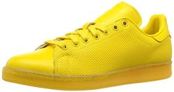 reputable site a30b4 c6516 Adidas Originals Child Code Shoes Adidas Originals Men's Stan Smith  Adicolor Fashion Sneaker Eqt Yellow eqt Yellow eqt Yellow 11 | R2690.00 |  Sneakers ...