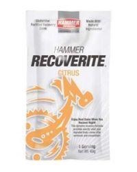 Hammer Recoverite Sachets Supplement