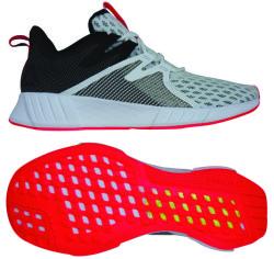 Fusium Run 2.0 Running Shoes Prices