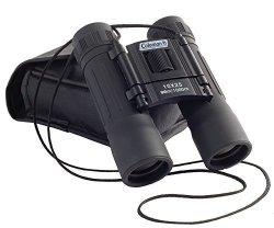 Coleman Binoculars 10 X 25