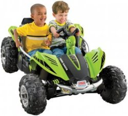Kids Dune Buggy >> Battery Operated Kids Ride On Dune Buggy R5110 00 Ride On Toys Pricecheck Sa