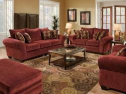 Lounge Suites R Livingroom Pricecheck Sa