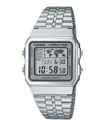 Casio A500WA-7DF Digital