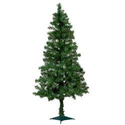 SANTA TRADING - 150CM Combo Tree Deal Green
