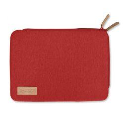 Port Designs - Torino 10 12.5 Inch Notebook Sleeve - Red