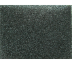 Black Sponges For Oxygen Concentrator Window Filter
