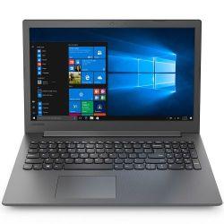 """Lenovo Ideapad 15.6"""" AMD A4-9125 Notebook"""