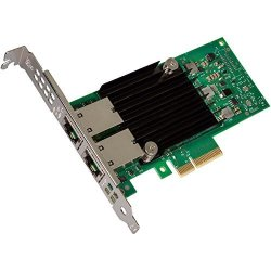 Intel X550T2 2X10GB Pci-e 4X