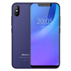 Blackview A30 2GB+16GB - Blue | R1780 05 | Cellular Phones | PriceCheck SA