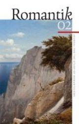 Romantik - Journal For The Study Of Romanticisms paperback