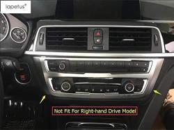 for 89-95 BMW E34 In Cabin Kit 5853cm2 Zirgo 314835 Heat and Sound Deadener