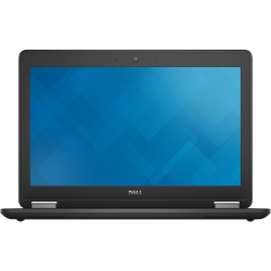 "Refurbished Dell Latitude E7250 12.5"" Intel Core i5 Notebook"