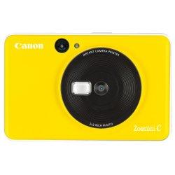 Canon - Instant Camera