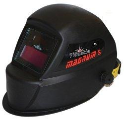 Pinnacle Magnum S Auto Darkening Welding Helmet