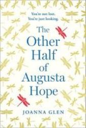 The Other Half Of Augusta Hope Hardcover